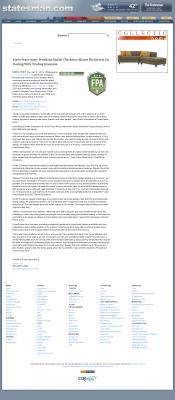 Forex Peace Army -  Austin American-Statesman (Austin, TX) - Traders Insomnia Help Method