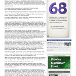 Forex Peace Army - Globe Advisor- Traders Insomnia Help Method