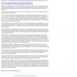 Forex Peace Army - KSTC-TV IND-45 (Saint Paul, MN)- Traders Insomnia Help Method