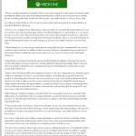 Forex Peace Army - Los Angeles Daily News (Woodland Hills, CA)- Traders Insomnia Help Method
