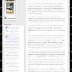 Forex Peace Army - Metro Latino Magazine- Traders Insomnia Help Method