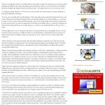 Forex Peace Army - Tribune (San Luis Obispo, CA)- Traders Insomnia Help Method