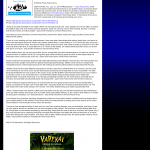 Forex Peace Army - WAFB CBS-9 (Baton Rouge, LA)- Traders Insomnia Help Method