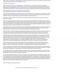 Forex Peace Army - WBOY-TV NBC-12 (Clarksburg, WV)- Traders Insomnia Help Method