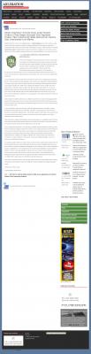 Dmitri Chavkerov -  Axleration - Trading Instrument