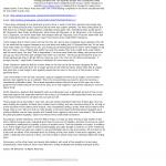 Dmitri Chavkerov - KSTC-TV IND-45 (Saint Paul, MN)- Trading Instrument
