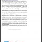 Dmitri Chavkerov - WFXR-TV FOX-21/27 (Roanoke, VA)- Trading Instrument