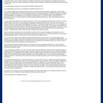 Dmitri Chavkerov - WJRT-TV ABC-12 (Flint, MI)- Trading Instrument