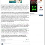 Dmitri Chavkerov - Whittier Daily News (Whittier, CA)- Trading Instrument